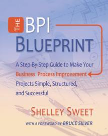 BPI blueprint-215