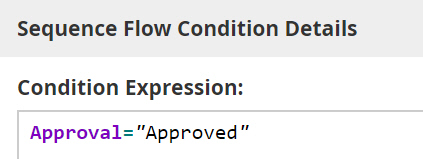 BPMN Decoded: Data Flow